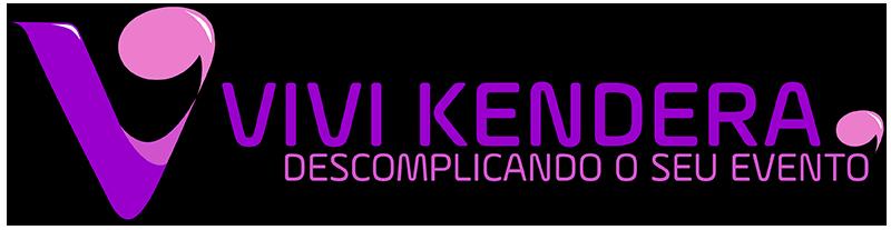 Logo Vivi Kendera