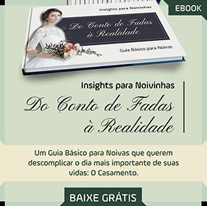 e-book 01 - do Conto de Fadas a Realidade