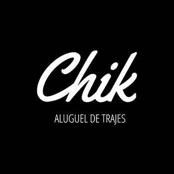 Chik Aluguel de Trajes
