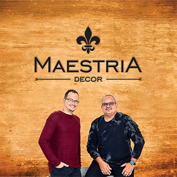 Maestria Decor 350px