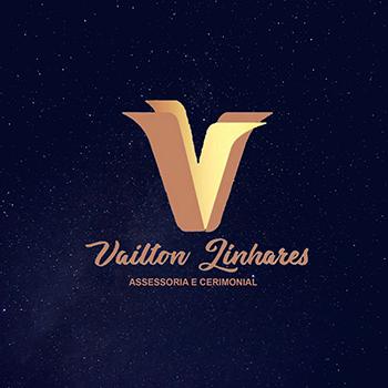 Vailton Linhares - Cerimonialista